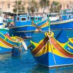 12 dingen die je móet doen op Malta