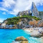 Een stukje Caraïben in Europa! De mooiste stranden van Sardinië
