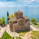 Zonvakantie gezocht? 9 redenen om te kiezen voor Macedonië