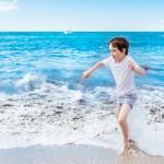 Dierenpret (én meer!): Tenerife met kinderen