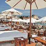 Avala Resort & Villas, Budva (Montenegro)
