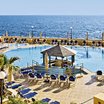Radisson Blu Resort St. Julians, Malta