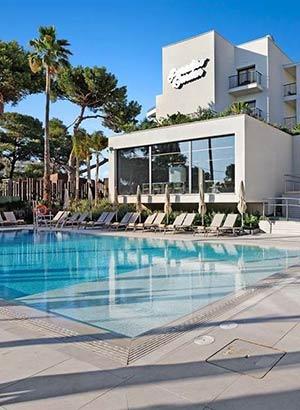 Vakantie Mallorca tips: hotels