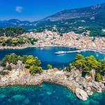Waarom het zonde is dat Epirus en Parga zo onbekend zijn