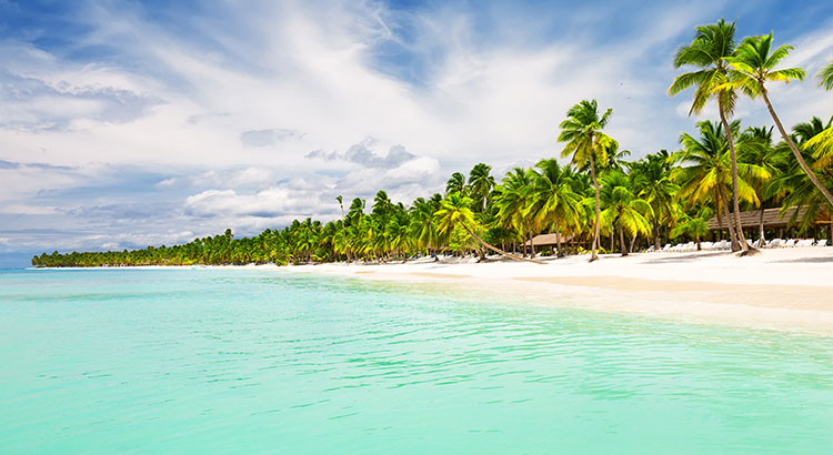 If you know where you're going but you want to get there for less, start your search at algebracapacitywt.tk This niche travel site aggregates all the best deals on flights to and accommodations in Mexico and the Caribbean, and you'll be able to book for even less with algebracapacitywt.tk coupons.