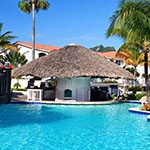 Badplaatsen Dominicaanse Republiek, Lifestyle Holidays Vacation Resort The Tropical