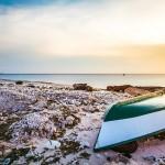 Deze 10 dingen moet je doen op Bonaire
