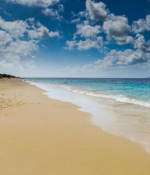 Doen op Bonaire, Klein Bonaire