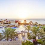 Vakantie in een Magic Life hotel: echt álles binnen handbereik