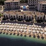 Welkom in Montenegro: Kotor, Allure Palazzi Kotor Bay
