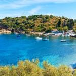 The best of Samos: dit mag je niet missen!
