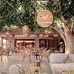 Zomerse short break bestemmingen, Kos: Cook's Club Tigaki Kos