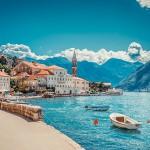 Op pad! De leukste excursies in Montenegro