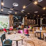 Redenen vakantie Salou, Hotel Regente Aragon