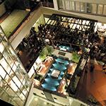 Wijken Florence: Athenaeum Personal Hotel