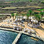 Last minute Europa: Malta, Labranda Riviera Premium Resort & Spa