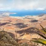 13 dingen die je misschien nog niet wist over Kaapverdië