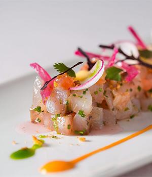 Leukste adresjes Menorca: restaurant
