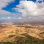 Adembenemend uitzicht! De mooiste miradors van Fuerteventura