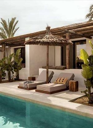 Nieuwe hotels zomer 2017: Casa Cook Kos