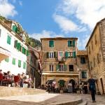 5 redenen waarom je wel verliefd moet worden op Montenegro