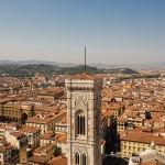 Zo haal je het maximale uit jouw vakantiefoto's in Florence