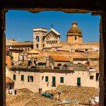 Wat te doen op Sardinië