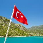 17 dingen die je misschien nog niet wist over Turkije