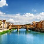 Florence van wijk tot wijk