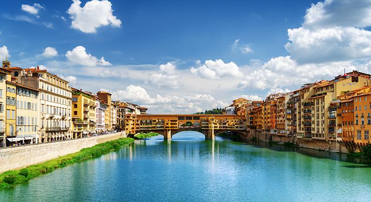 Wijken Florence
