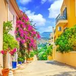 Onontdekt Griekenland: 7x doen op Kefalonia