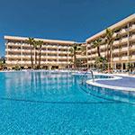 Doen aan de Costa Dorada, H10 Cambrils Playa