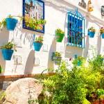 Authentiek Torremolinos: bezoek de visserswijk La Carihuela