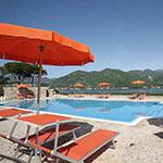 Actieve vakantie Gardameer, Park Hotel Casi Miro Village