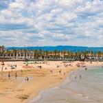 Op naar de gouden kust! De mooiste stranden aan de Costa Dorada