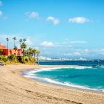 Benalmádena, een prachtig stukje Costa del Sol