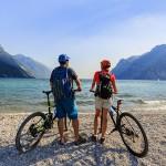 Gardameer, een actieve vakantiebestemming bij uitstek