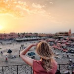 Marrakech voor beginners: must do's & must knows