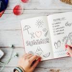 250 tips om meer (of alles!) uit jouw vakantie te halen