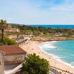 De mooiste stadjes en dorpjes aan de Costa Dorada