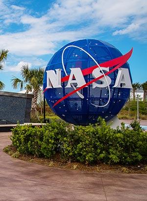 Dagtrips Orlando: Kennedy Space Center