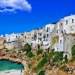 Fantastico! De mooiste stadjes en dorpjes in Puglia