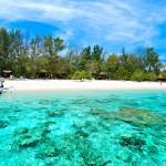Must do! Bezoek de paradijselijke Gili-eilanden