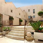 Mooiste dorpjes in Puglia: Hotel Corte Di Nettuno