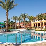 Doen in orlando, overnachten in Regal Oaks - a CLC World Resort