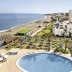 Mijas, VIK Gran Hotel Costa del Sol