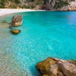 Zon, zee, strand! De mooiste stranden aan de Costa Blanca