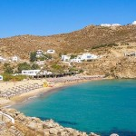 Adembenemend! De mooiste stranden van Mykonos