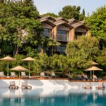 Gespot! De mooiste en meest luxe nieuwe hotels van deze zomer