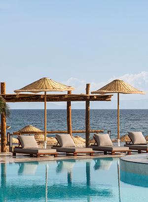 Nieuwe hotels zomer 2017: Club Marvy
